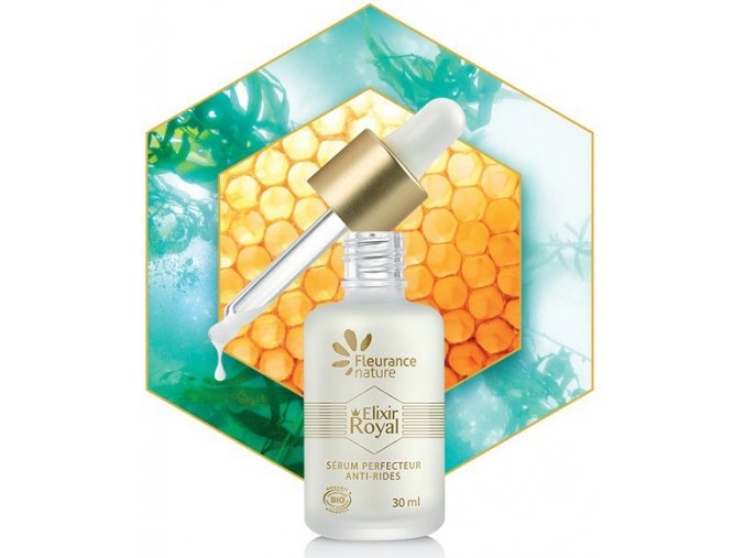 elixir royal 03 Fleurance_Nature