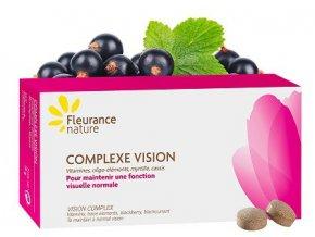 Fleurance_Nature Vision complex
